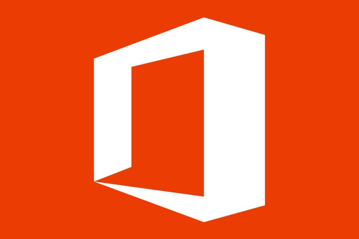 Office logo - Office 2021 (LTSC) ανακοινώθηκε η αυτόνομη έκδοση
