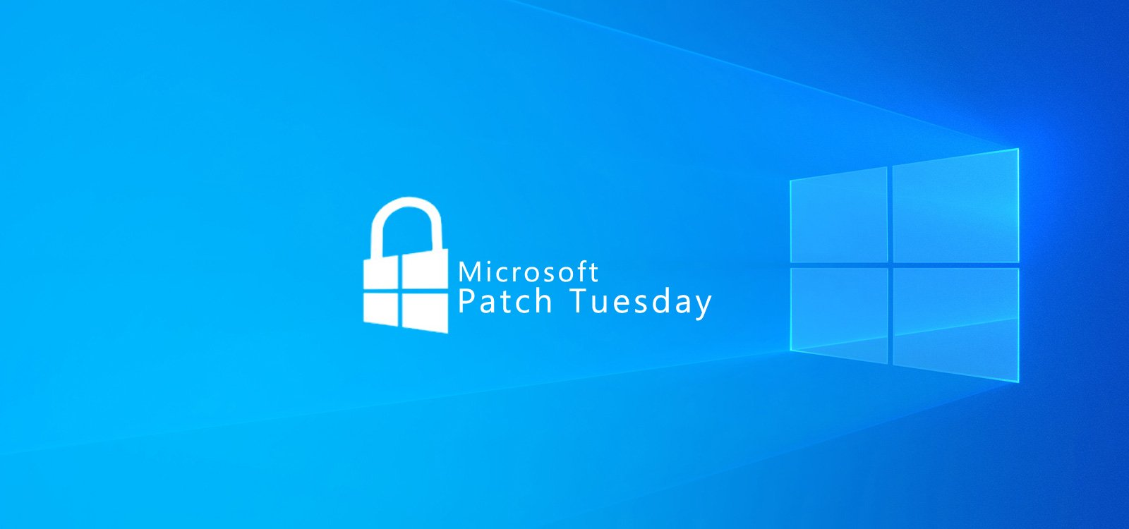 Patch Tuesday - Patch Tuesday February (56 vulnerabilities - one 0day)