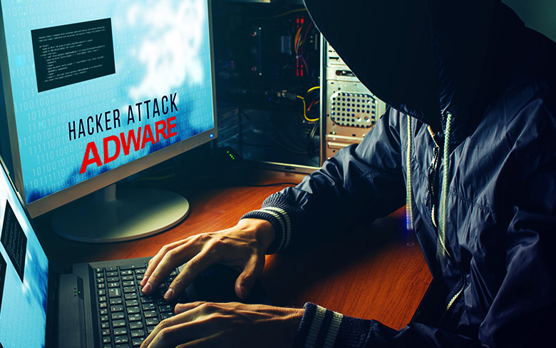 adware - Adware: How can it steal your personal data?