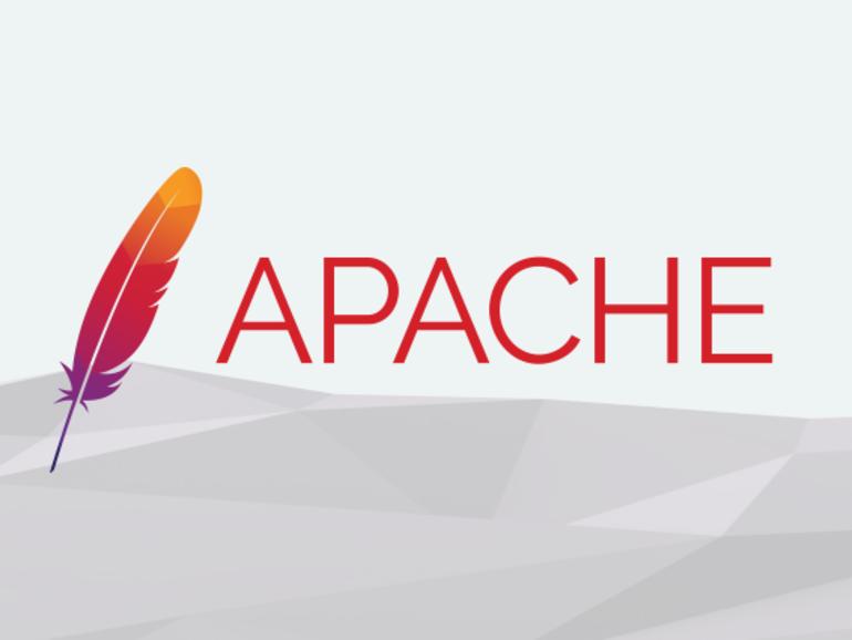 apache web server - Google χρηματοδοτεί project για την ασφάλεια του Apache