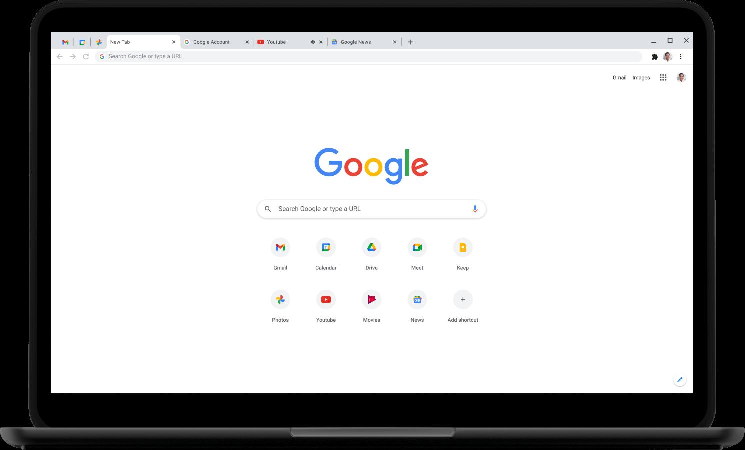 chrome - Google Chrome 88.0.4324.182 διορθώνει 10 κενά ασφαλείας