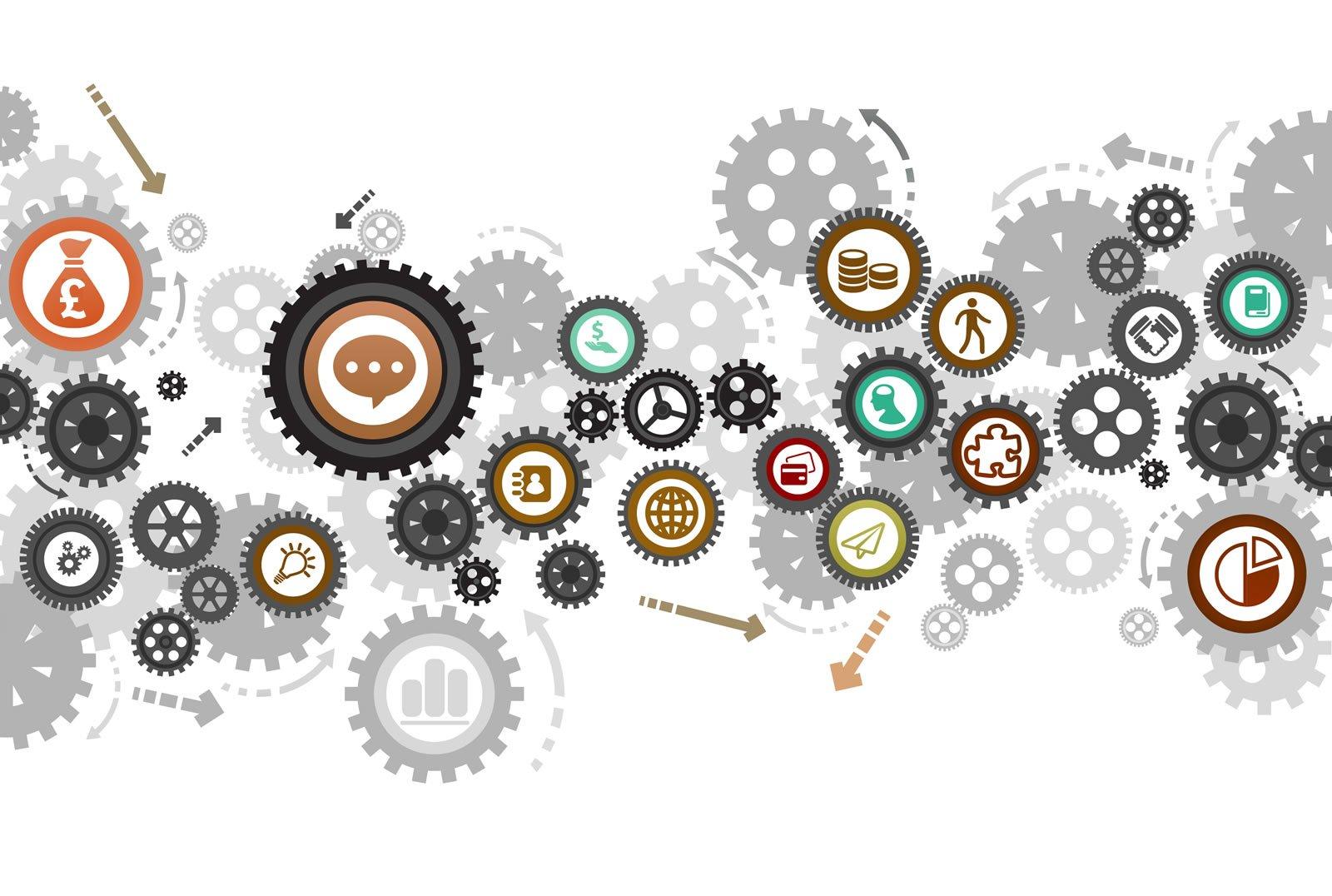 development - Mathesis Προχωρημένα θέματα ανάπτυξης ιστοσελίδων
