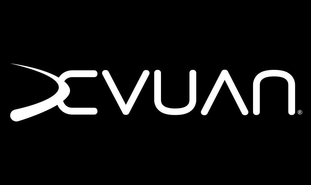 devuan ascii 01 - Devuan GNU+Linux 3.1.0 Debian χωρίς systemd