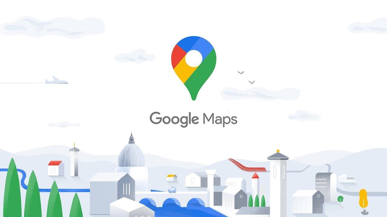 google maps - Google πρόστιμο για τον τρόπο αξιολόγησης ξενοδοχείων