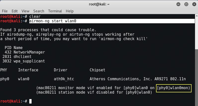 handshake2 - Σύλληψη Handshake με τα Airodump-ng και Aireplay-ng