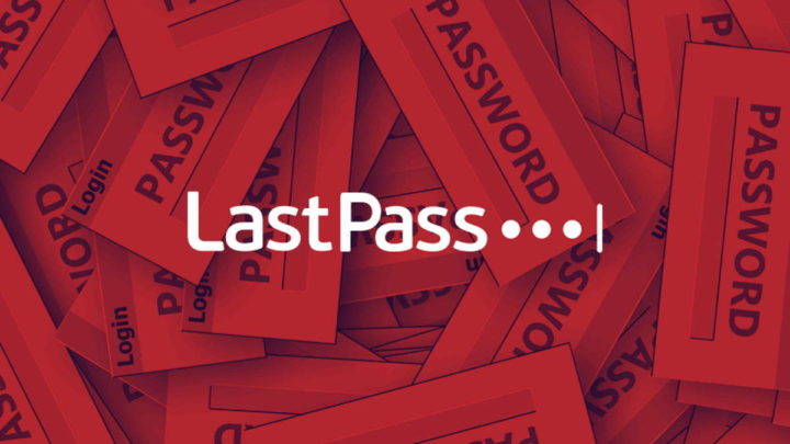 lastpass - LastPass Free is the end of the free service