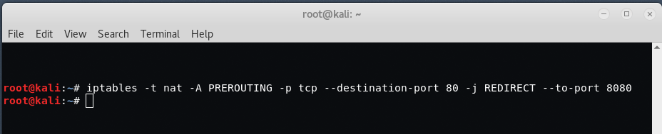 mitm2 - Capture HTTPS / FTP packets with ARP Spoofing and MITM