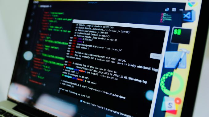 nesa by makers 752736 unsplash 678x381 1 - Wi-Fi deauthentication 802.11 protocol attack