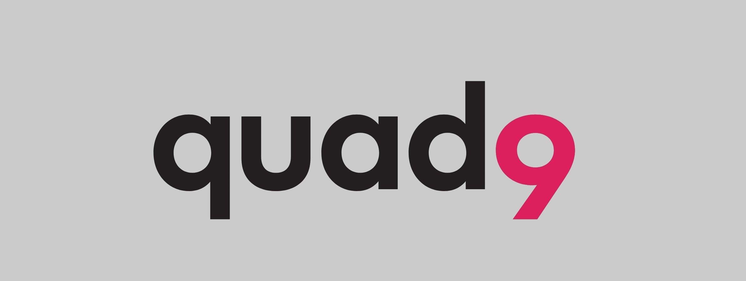quad9 - Quad9 DNS service transfer to Switzerland