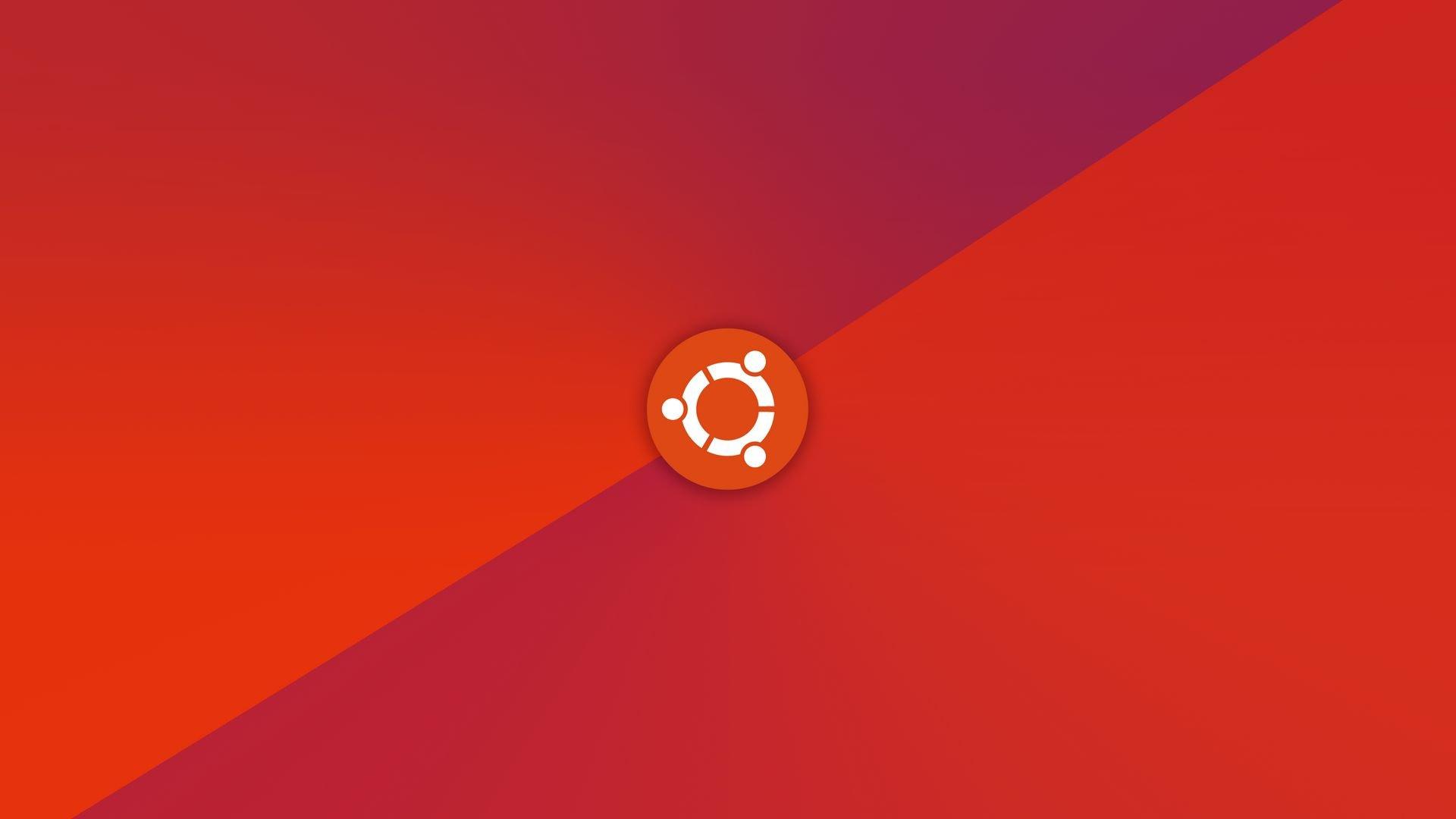 ubuntu linux logo - Canonical (ξανά) νέα ISO για το Ubuntu 20.04.2 LTS