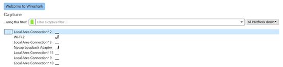 030471 3 - Decrypting SSL/TLS traffic με το Wireshark