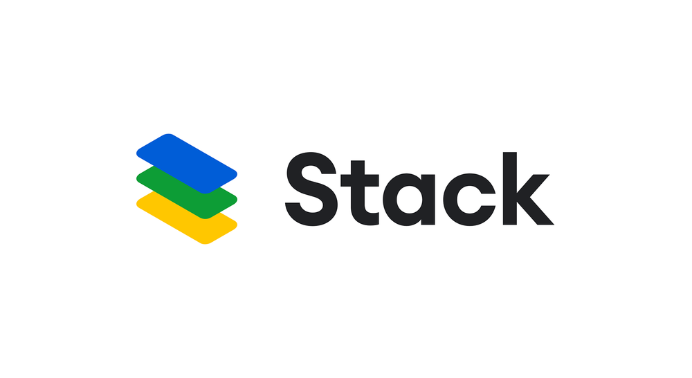 2 Stack logo 16 9 1000x9122x.max 1000x1000 1 - Google Stack app: σάρωση και κατηγοριοποίηση εγγράφων
