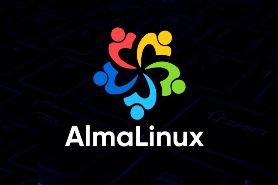 AlmaLinux - AlmaLinux 8.4 beta διανομή αντικατάστασης του CentOS