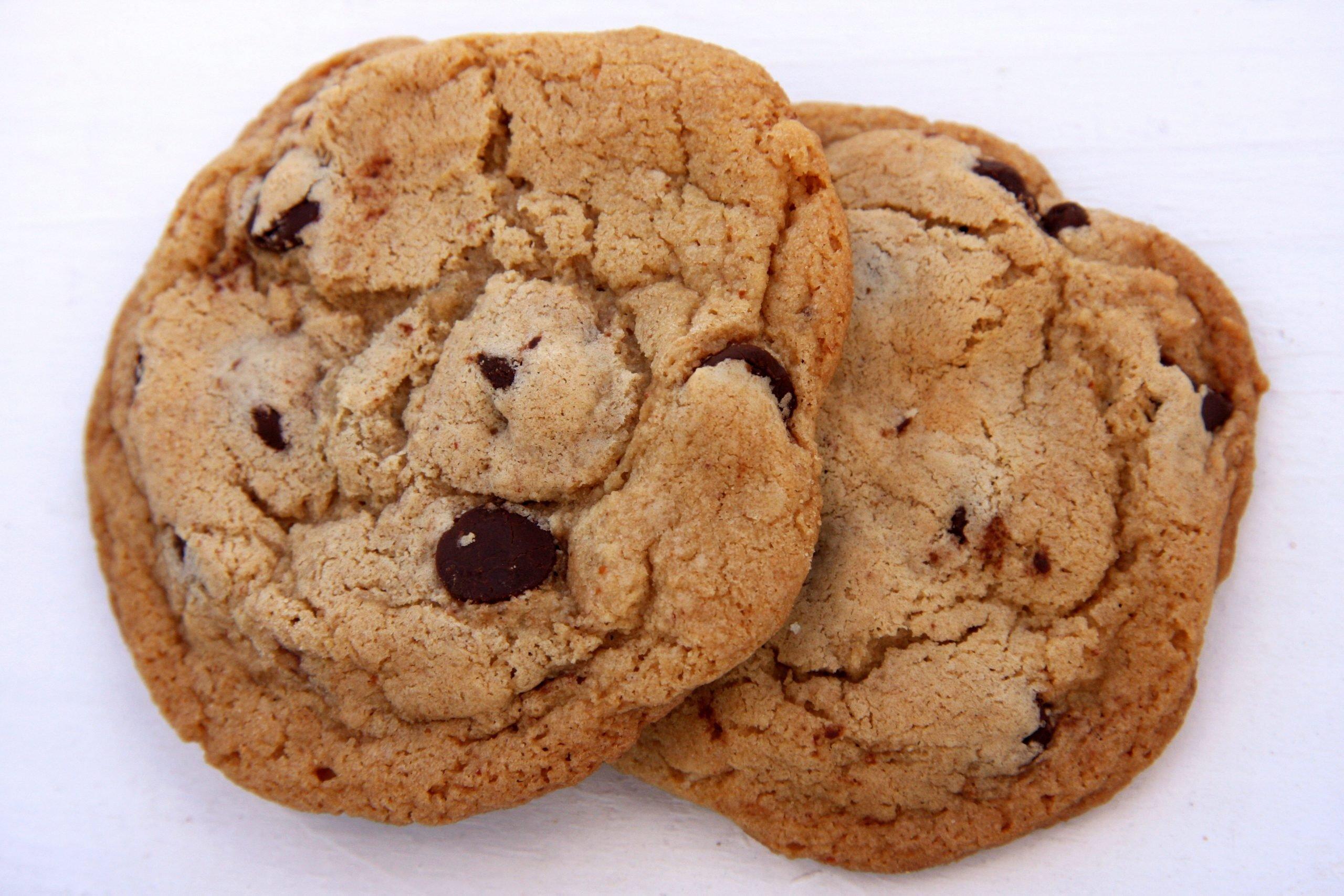 Cookies scaled - Google καταργεί εντελώς τα cookies