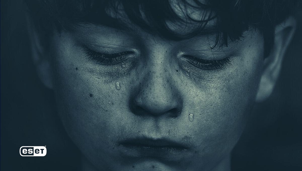 Cyberbullying - Cyberbullying Προστατεύοντας παιδιά στην εποχή του COVID-19