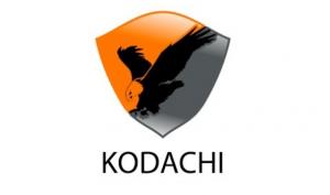 kodachi, kodachi linux, kodachi linux download, iguru.gr, iguru