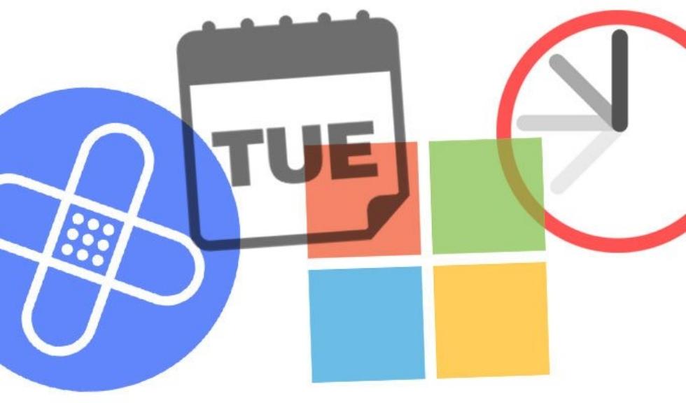 Patch Tuesday - Patch Tuesday Μαρτίου 2021, πάλι προβλήματα