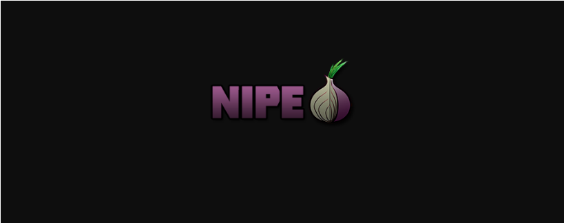Screenshot 2021 03 03 How to Fully Anonymize Your Linux System with Tor using Nipe Yeah Hub4 - Οδηγός για πλήρη ανωνυμία στο Linux με το Tor