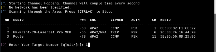 Screenshot 2021 03 05 Exploitation of WPA WPA2 PSK with WiFiBroot Kali Linux 2018 Yeah Hub2 - Crack WPA/WPA2-PSK με το WiFiBroot