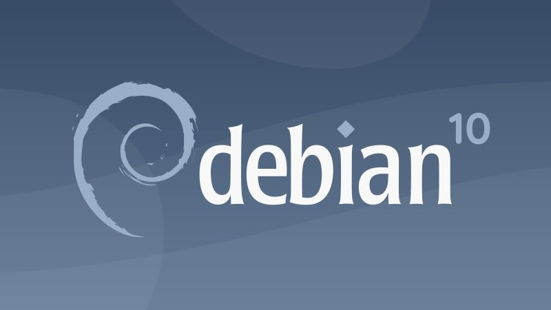 debian - Debian 10.9 κυκλοφόρησαν νέα ISO (security update)