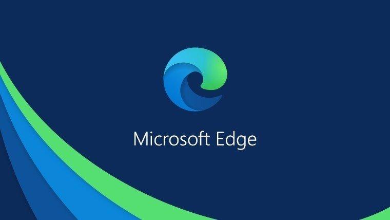 edge - Η διαχείριση του browser σας γίνεται από τον οργανισμό σας