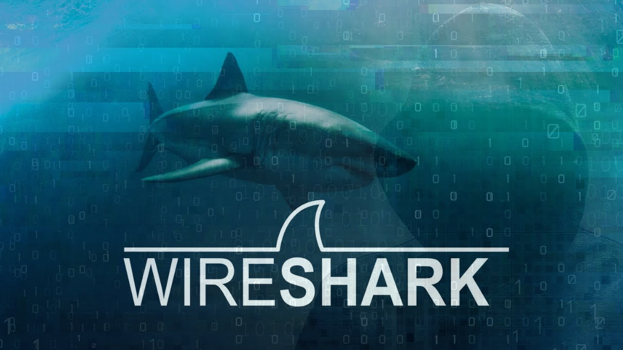 maxresdefault - Decrypting SSL/TLS traffic με το Wireshark