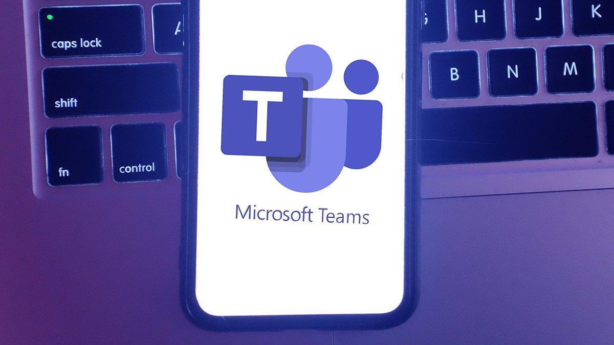 microsoft teams - Bug Bounty για το Microsoft Teams