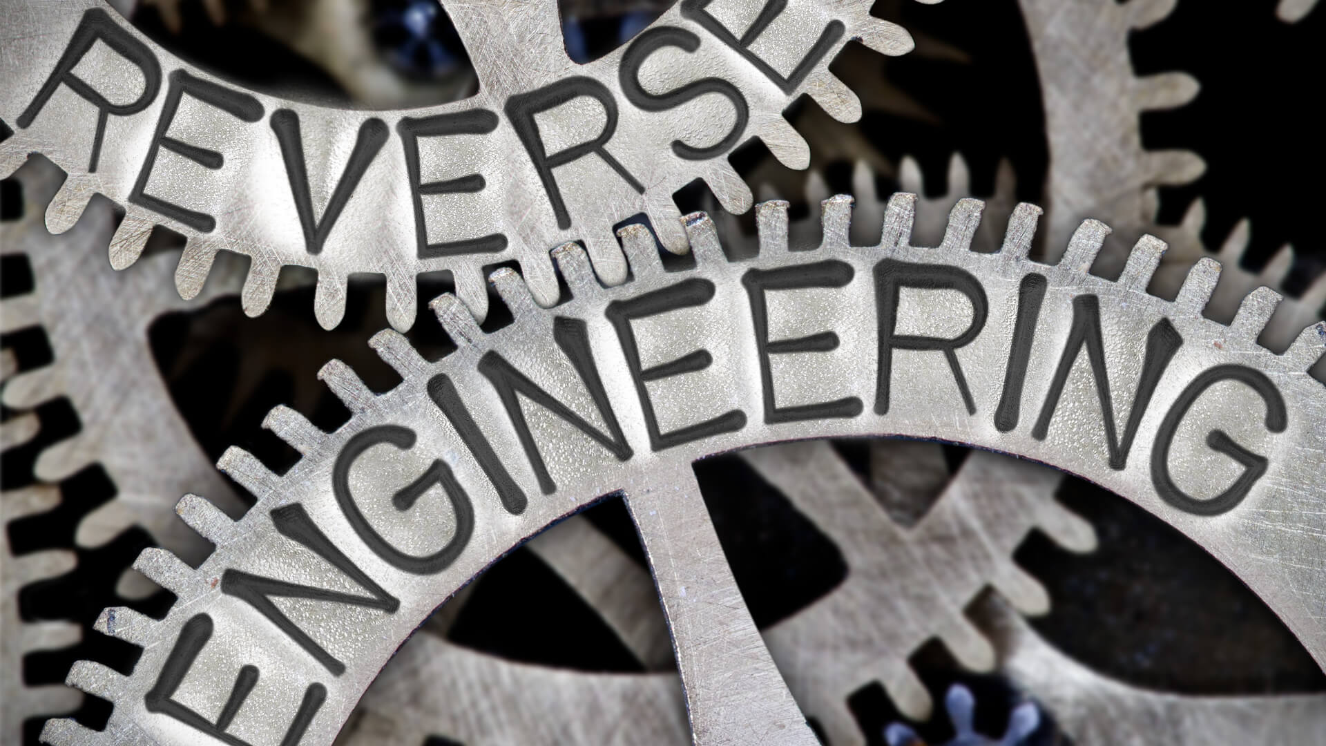 reverse engineering - retoolkit: Εργαλειοθήκη για Reverse Engineering