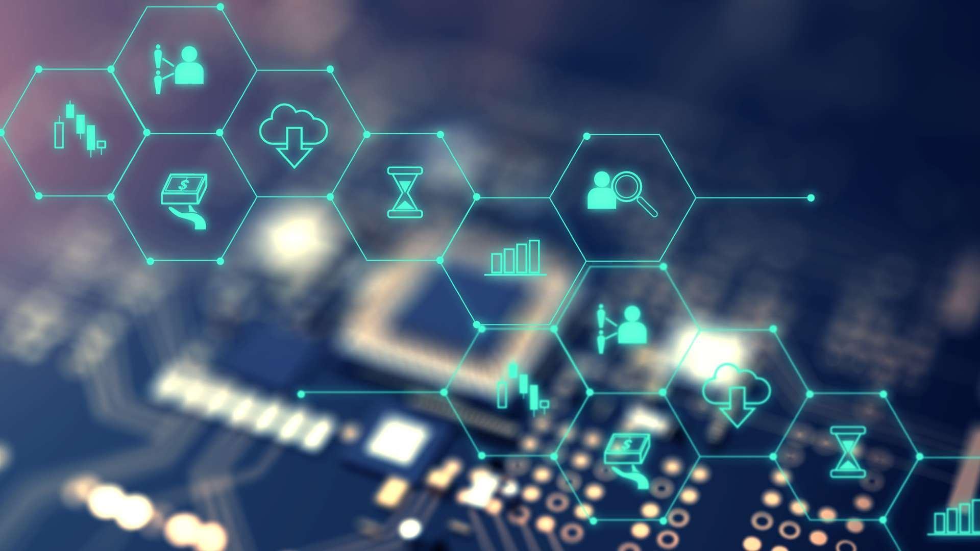 wp2337054 - Teatime: RPC Framework επίθεση σε Blockchain