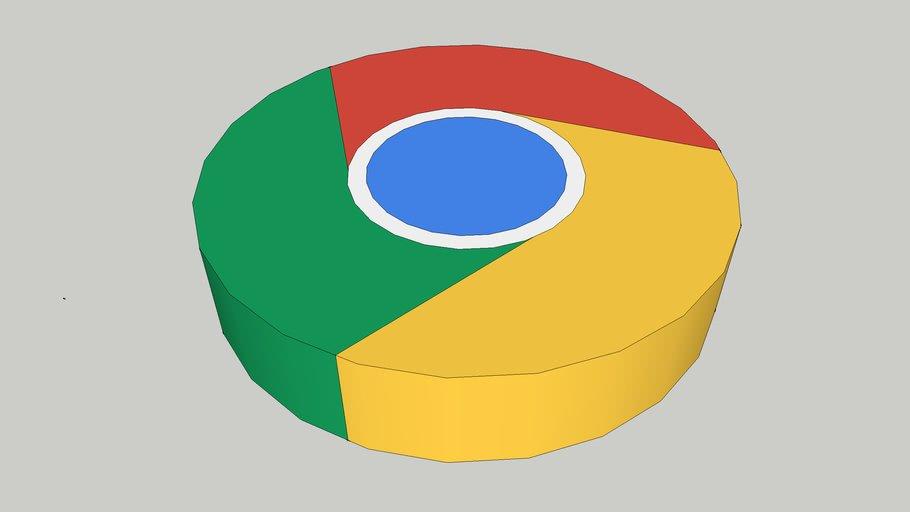Google Photos, google