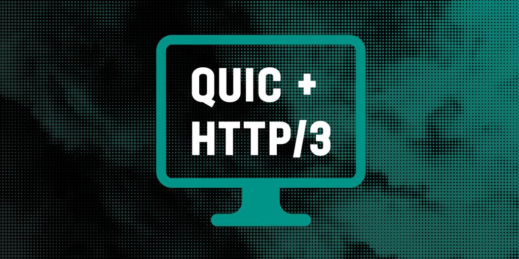 HTTP3 - Firefox ξεκινά υποστήριξη για QUIC + HTTP/3