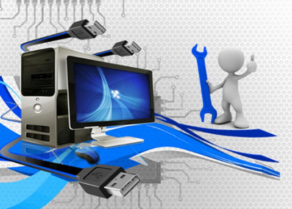 PC health - HWiNFO 7: δωρεάν εφαρμογή εποπτείας του υπολογιστή σας