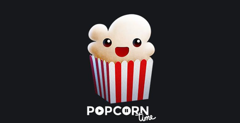 Popcorn Time - Θα ξαναδούμε το Popcorn Time;