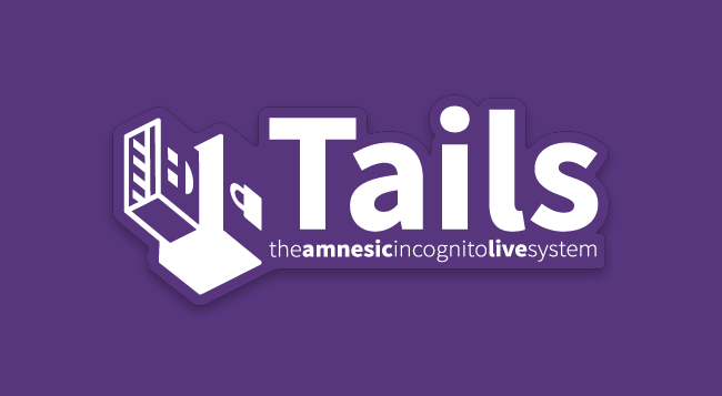 Tails,Tails Project