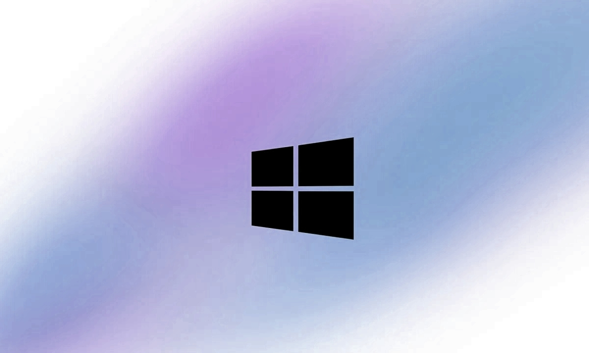 windows - Τα Windows 10 έκδοση 21H2 θα διαθέτουν μια αναβαθμισμένη συλλογή Εργαλείων