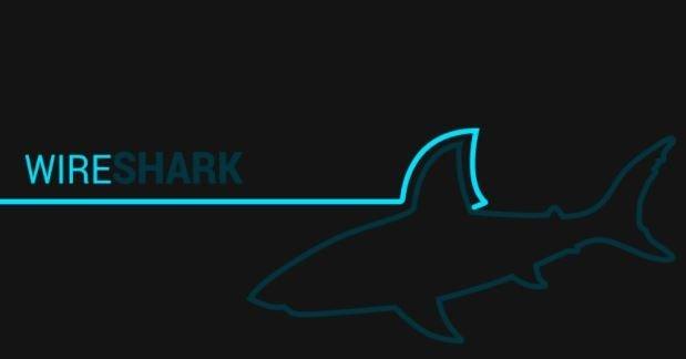 Wireshark,αναλυτής πρωτοκόλλων δικτύου