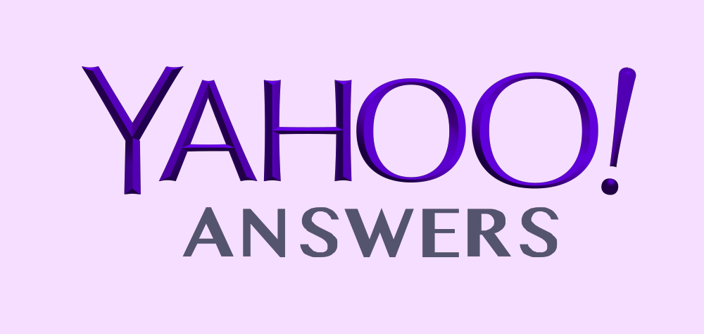 yahoo anwsers - Yahoo Answers κλείνει για πάντα στις 4 Μαΐου