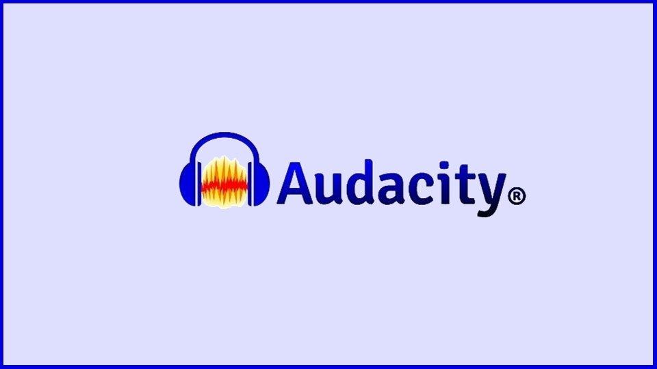 spyware, audacity, iguru.gr, iguru