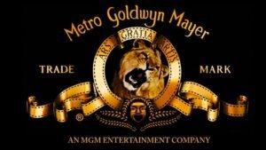 mgm logo xl