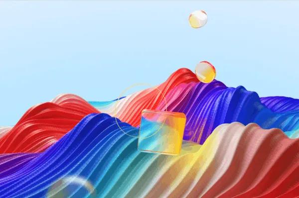 ms build wallpaper desktop thumb1 png