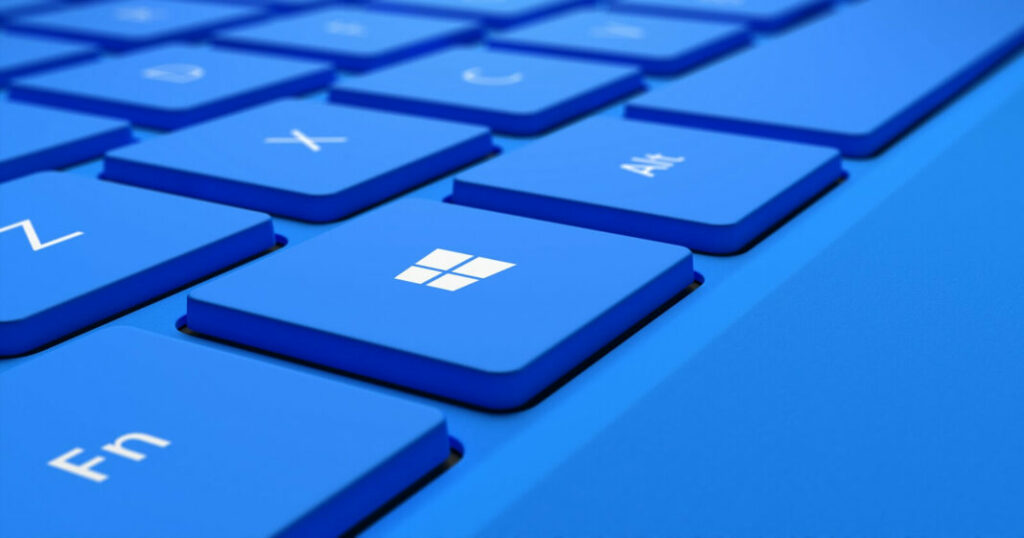 Windows 10 KB5003637 Patch Tuesday Ιουνίου