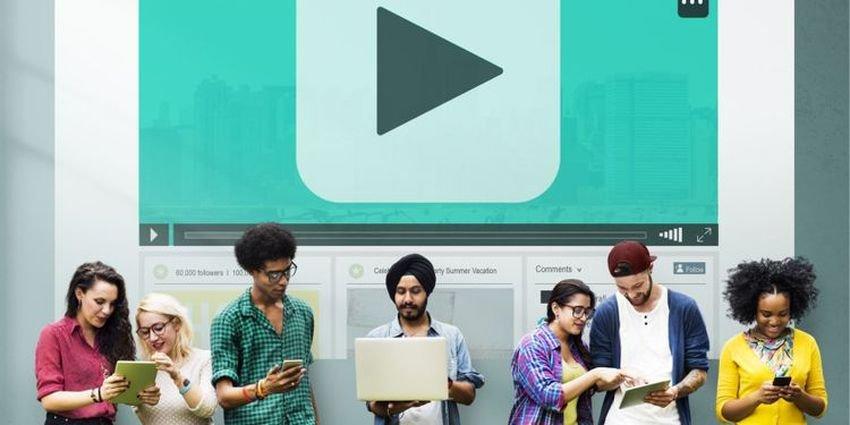 YouTube Alternatives video - 12 βίντεο ιστότοποι, εναλλακτικοί του YouTube
