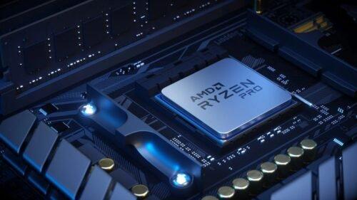 Αφαίρεση AMD Driver από το Windows Update λόγω BSOD