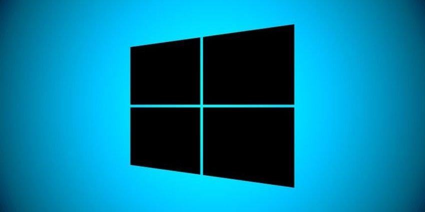 dark theme windows