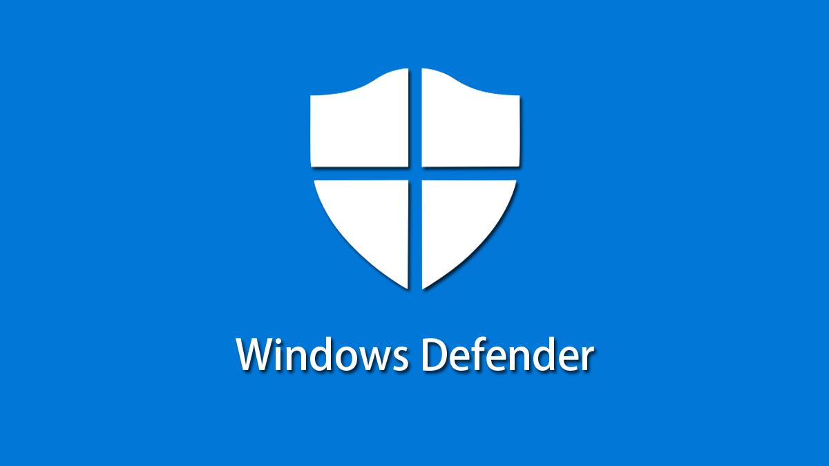 windows defender - Windows Defender bug γεμίζει τον δίσκο σκουπίδια