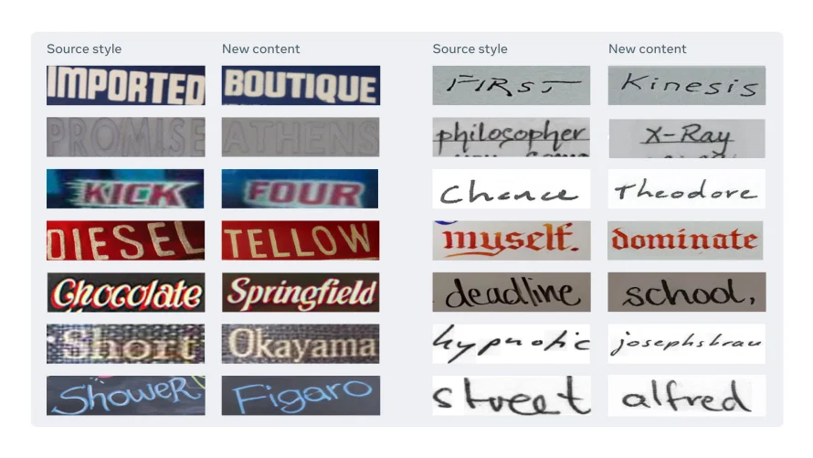 text style side by sides final jpg
