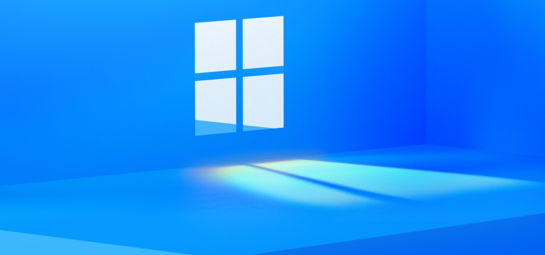 windows event