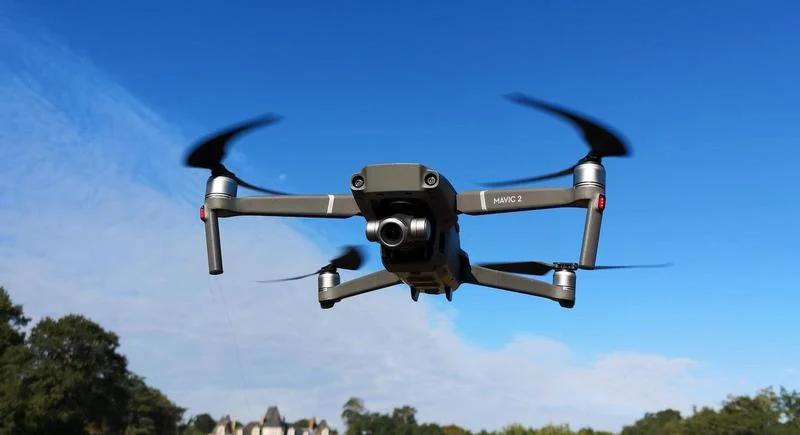 best drones 2020 thumb800 jpg
