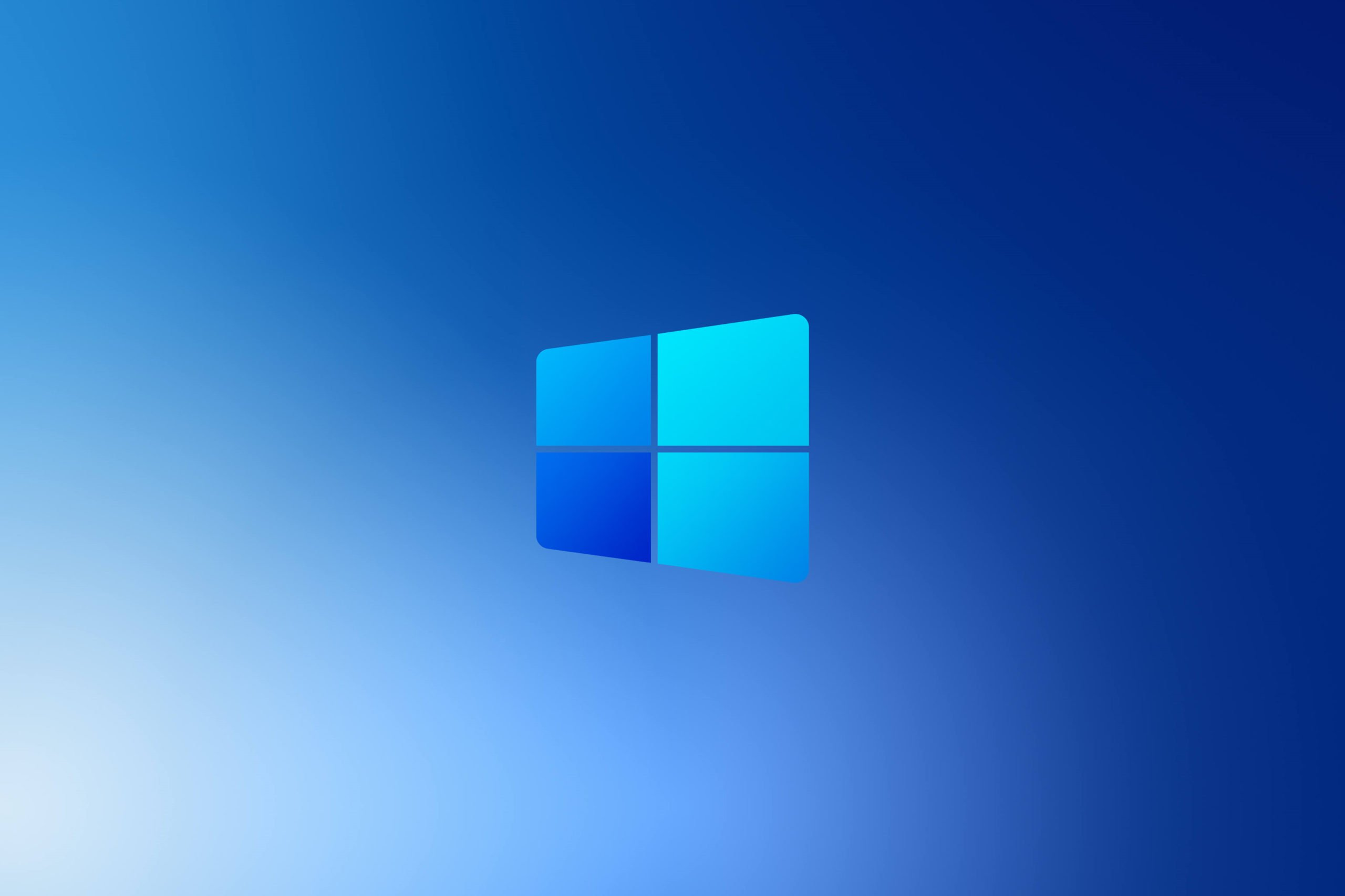 windows 11 11