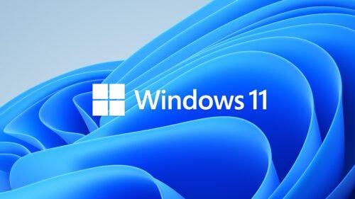 Windows 11: η Microsoft σταματάει τις εκδόσεις προεπισκόπησης